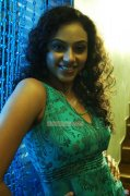 Actress Rupa Manjari Stills 7582
