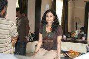 Actress Rupa Manjari Stills 8192