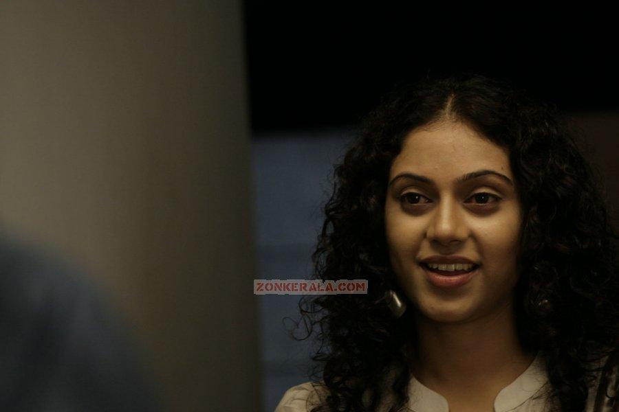 Malayalam Actress Rupa Manjari 3457