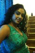 Malayalam Actress Rupa Manjari 4650