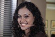 Malayalam Actress Rupa Manjari 5099