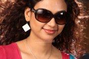 Malayalam Actress Rupa Manjari 6767