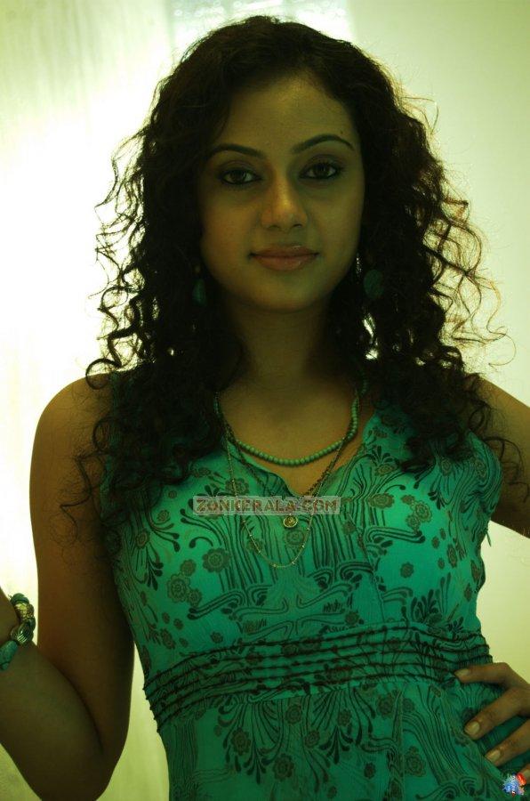 Malayalam Actress Rupa Manjari 9736