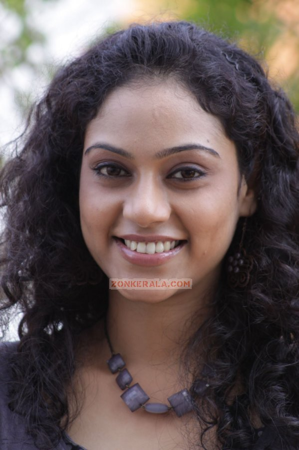Malayalam Actress Rupa Manjari Photos 6189