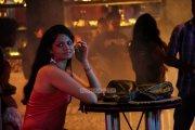 Malayalam Actress Rupa Manjari Stills 6827