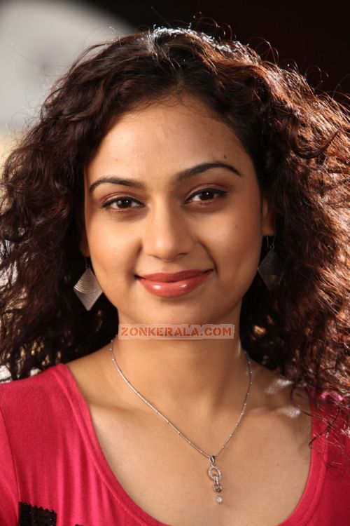 Rupa Manjari 6568 - Malayalam Actress Rupa Manjari Photos