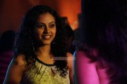 Rupa Manjari Stills 3164