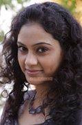 Rupa Manjari Stills 4168