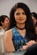 Rupa Manjari Stills 6287