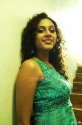 Rupa Manjari Stills 7859