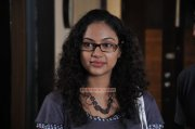 Rupa Manjari Stills 8394