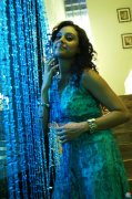Rupa Manjari Stills 8992