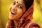 Actress Saanika Nambiar 6201