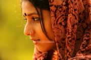 Actress Saanika Nambiar 9111