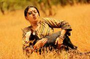 Malayalam Actress Saanika Nambiar 3110
