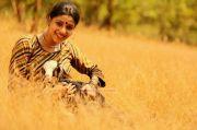 Malayalam Actress Saanika Nambiar 8072