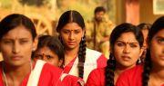 Malayalam Actress Saanika Nambiar Photos 2082