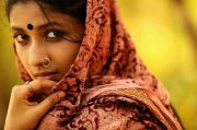 Malayalam Actress Saanika Nambiar Photos 8350