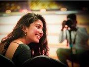 2020 Galleries Sai Pallavi Indian Actress 135