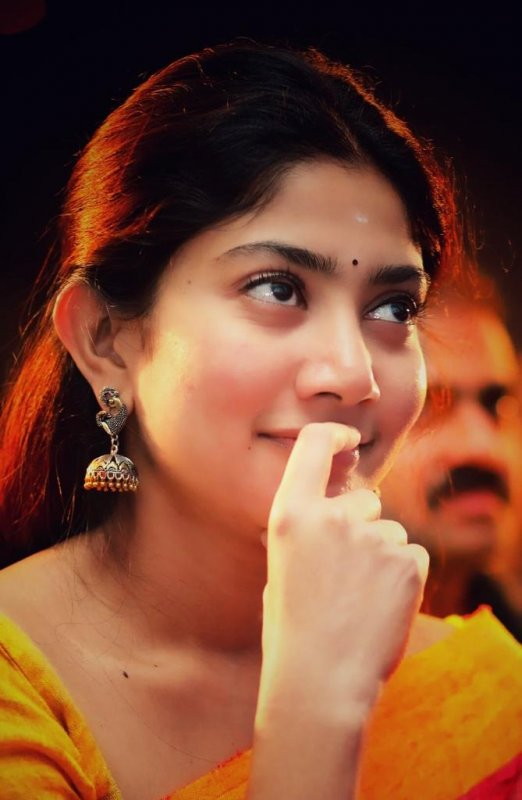 2020 Photo Sai Pallavi Heroine 1246
