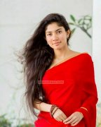 Feb 2017 Image Movie Actress Sai Pallavi 2591