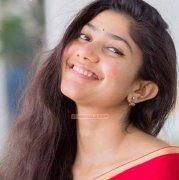 Latest Image Sai Pallavi Malayalam Heroine 8842
