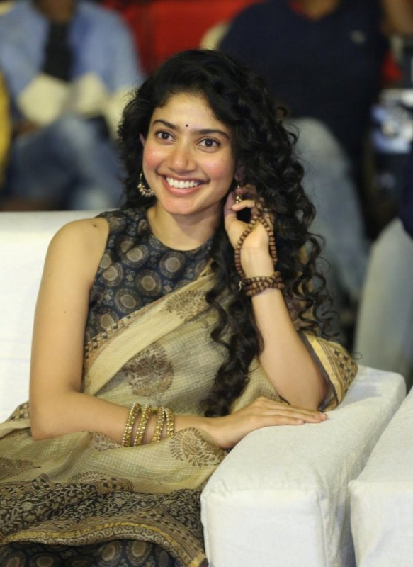 Latest Photos Sai Pallavi Actress 9922