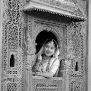 Movie Actress Sai Pallavi May 2020 Wallpaper 7759