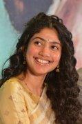 New Image Sai Pallavi Cinema Actress 8162