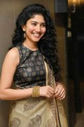 New Pictures Sai Pallavi Cinema Actress 8980