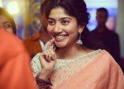 Recent Photos Sai Pallavi Malayalam Heroine 3830
