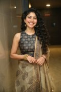 Sai Pallavi Heroine Latest Stills 5245
