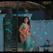 Sai Pallavi Heroine Recent Wallpapers 4000