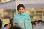 Sai Pallavi Malayalam Movie Actress New Pictures 5455