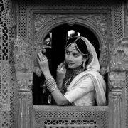 Wallpaper Sai Pallavi 2924
