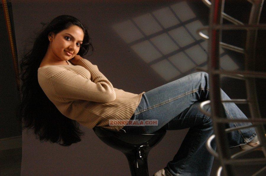 Malayalam Actress Samvrutha Sunil 8570 - Malayalam Actress ...