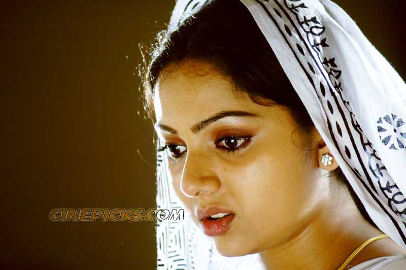 Malayalam Movies : Actress : Samvrutha Sunil : Malayalam Actress