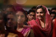 Samvrutha Sunil Photos 1070