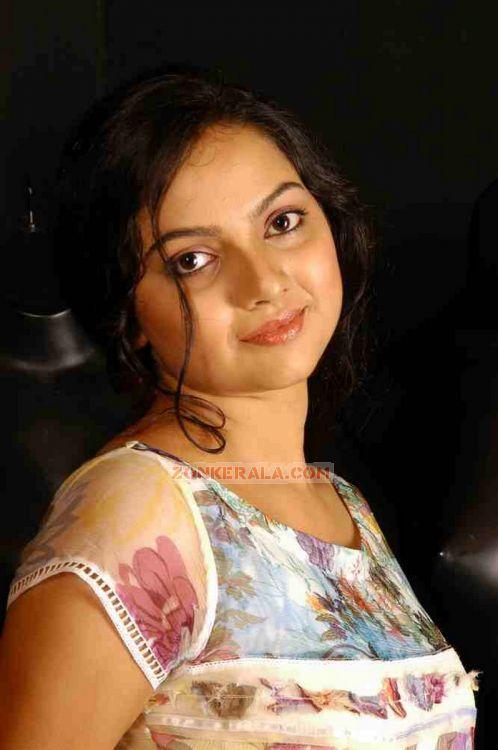 Samvrutha Sunil Photos 1486 - Malayalam Actress Samvrutha Sunil Photos
