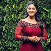 2020 Pic Samyuktha Menon Film Actress 3534
