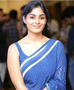 Album Samyuktha Menon Film Actress 3303