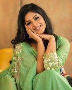 New Photo Samyuktha Menon Malayalam Actress 3947