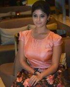 Photo Indian Actress Samyuktha Menon 2463
