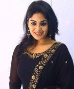 Samyuktha Menon Film Actress New Gallery 664