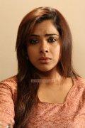 Actress Sandhya 2767