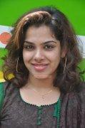 Actress Sandhya 356