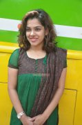 Actress Sandhya 9972