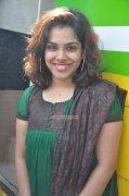 Actress Sandhya Stills 95