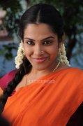 Film Actress Sandhya Recent Album 8492