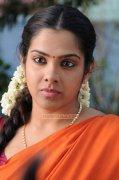 Jun 2015 Albums Heroine Sandhya 837